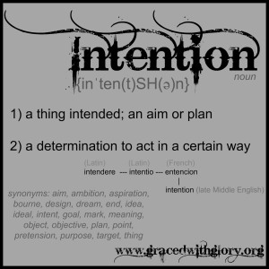 Intention2015